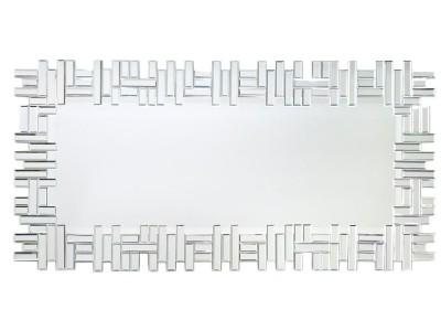 Зеркало настенное Кирпичики