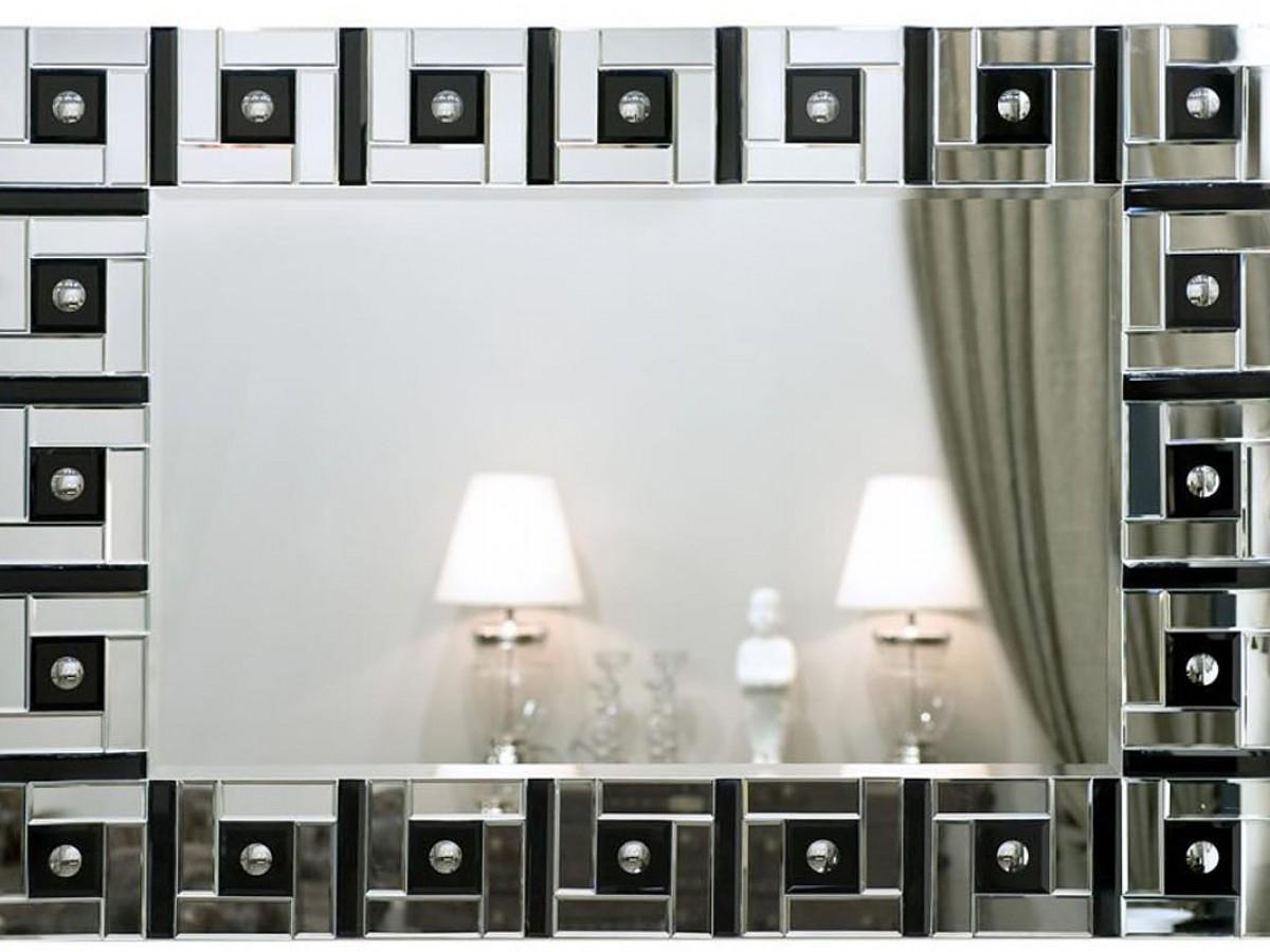 где купить в ижевске зеркало для ванны носить повседневное термобелье