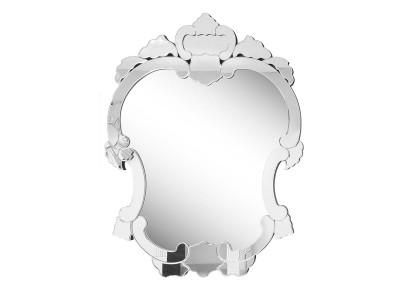 Зеркало декоративное KFH399