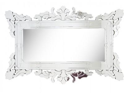 Зеркало декоративное классическое KFH404