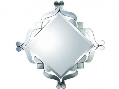 Зеркало Ромб GC-8003