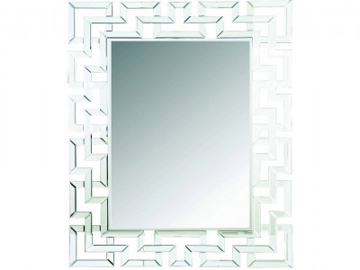Зеркало с узором GC-8174