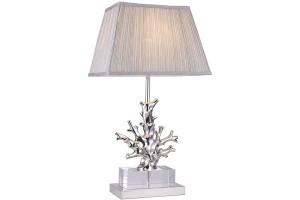 Лампа настольная Коралл