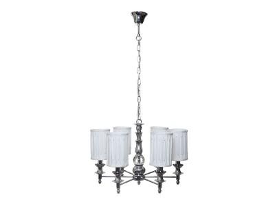 Светильник потолочный 6 плафонов