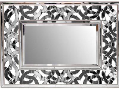 Зеркало декоративное резное KFH1626