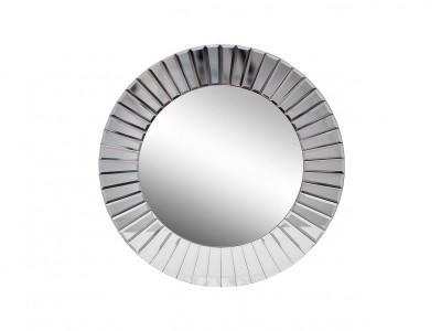 Зеркало Круглое настенное 17-2023