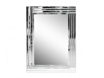 Зеркало в стильной раме 17-8008