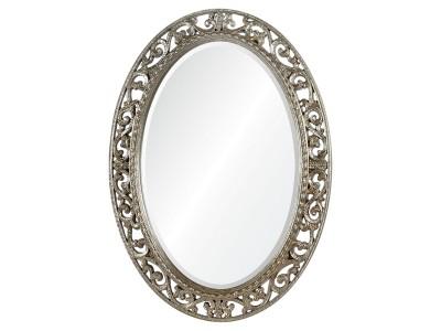 Rosalie А88002-1 серебро