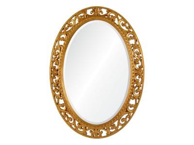 Rosalie A88002-4 золото