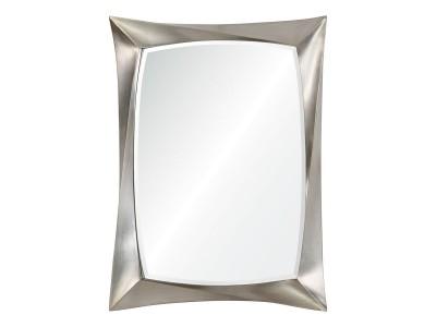 Florida А88012-1 серебро