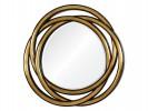 Allure А88014-2 золото в черном обрамлении