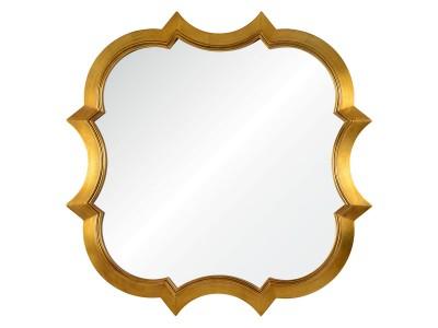 Krystal A88015-4 золото