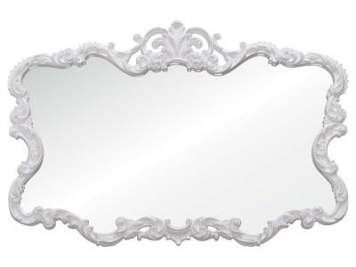 Victoria А88024-3 белое