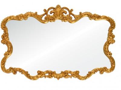 Victoria А88024-4 золото