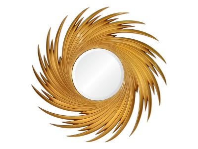 Fortuna А88033-3 золото