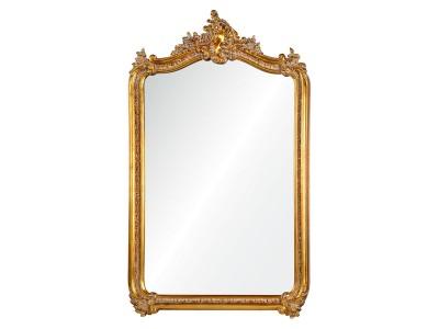 Ariana A88034-1 золото