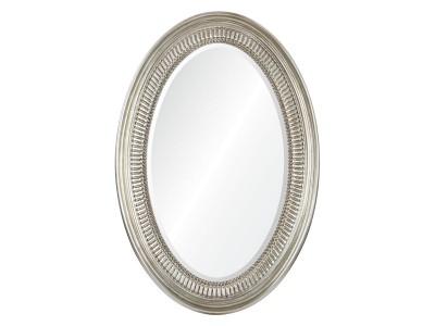 Farista А88035-2 серебро