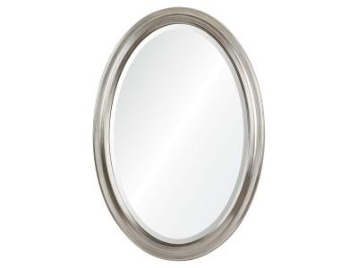Ashton А88039-1 серебро