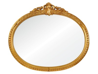 DaVinci А88043-1 золото