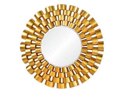 Chloe А88049-1 золото