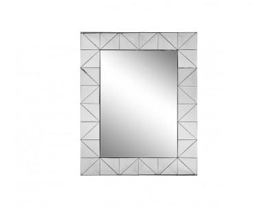Зеркало декоративное прямоугольное 17-6319