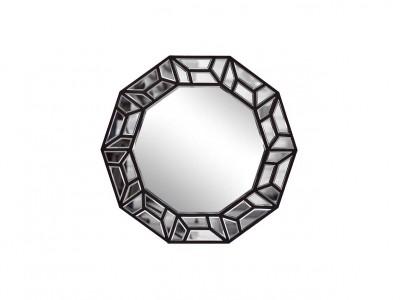 Зеркало настенное 17-6604