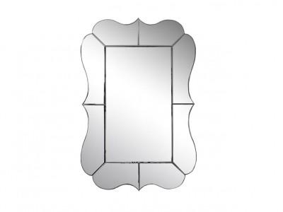 Зеркало декоративное GD-8141
